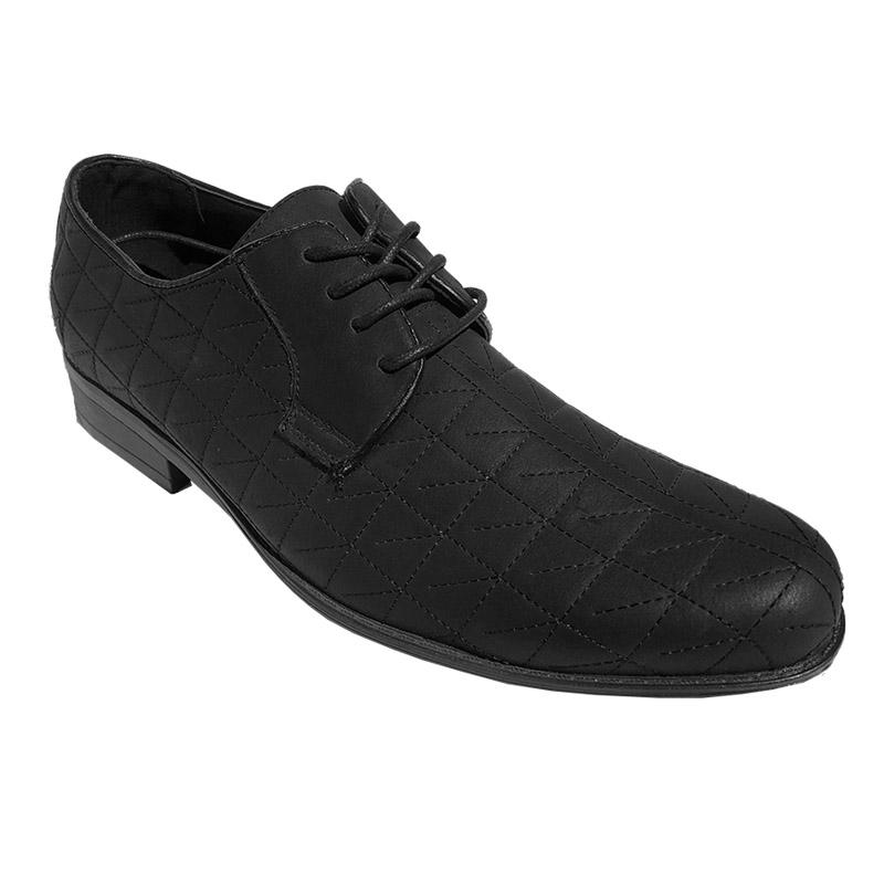 3d059c8d7509 893 -Black- Men's Stylish Casual Shoes